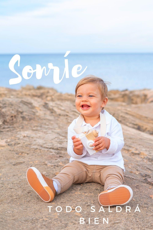 Sonríe(6)
