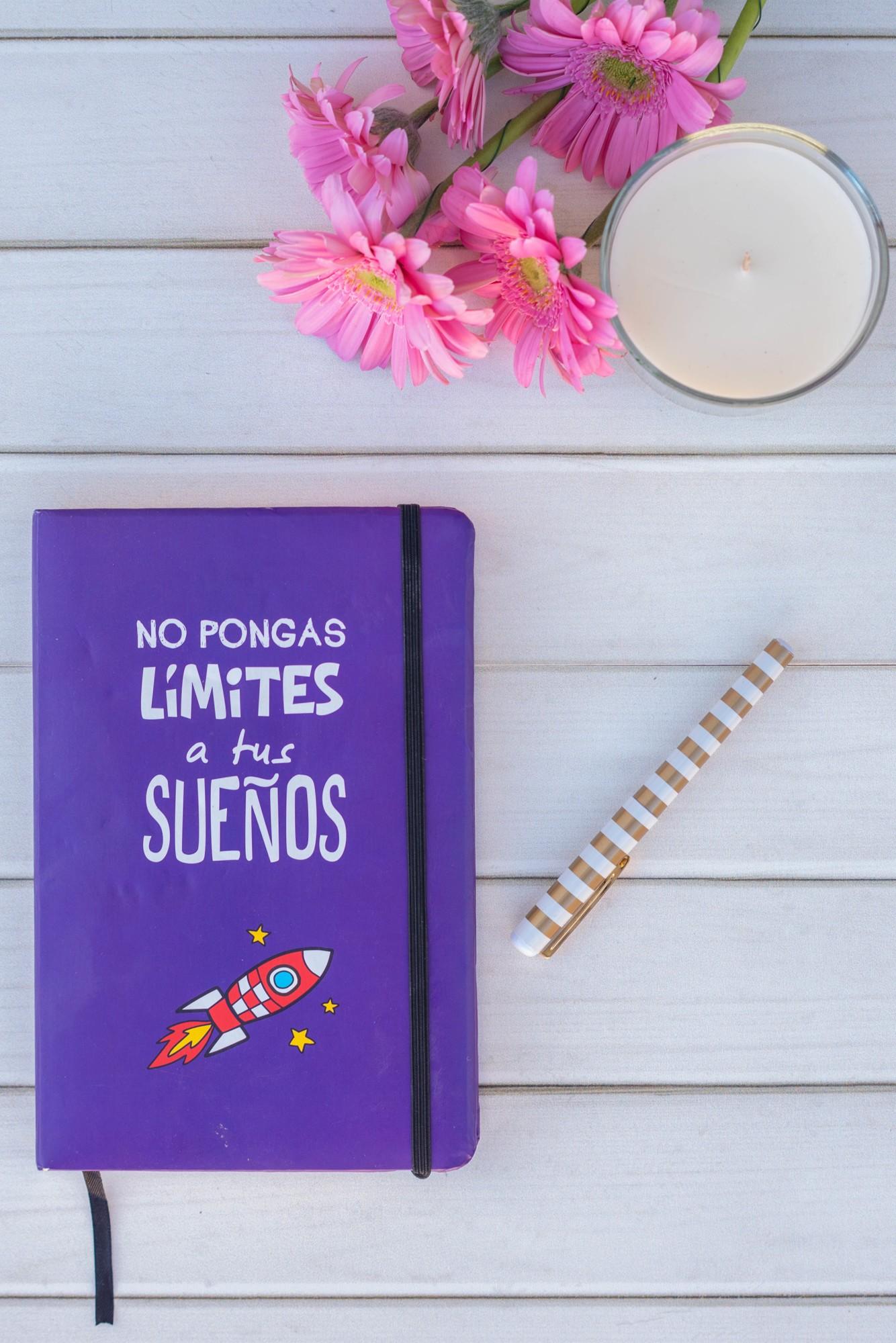 LIBRETA PREGUNTAS FRECUENTES
