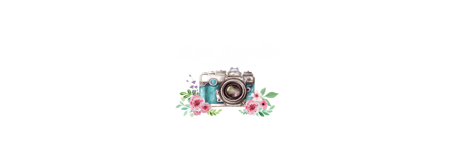 MARIA ROSSELLO